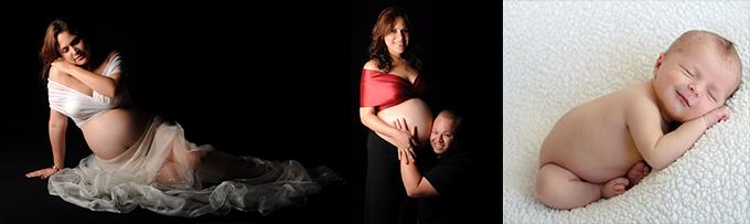 embarazo-nacimiento