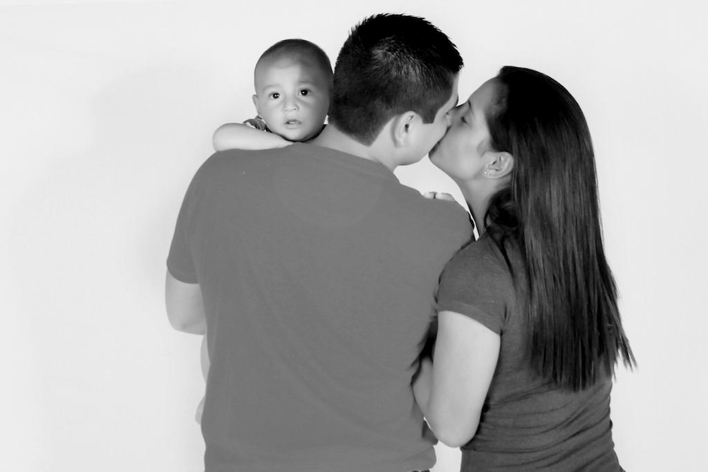 Fotografia+de+embarazo+y+recién+nacido+en+Costa+Rica