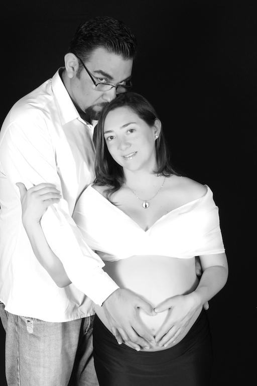 Fotografia+Profesional+Costa+Rica+Embarazo
