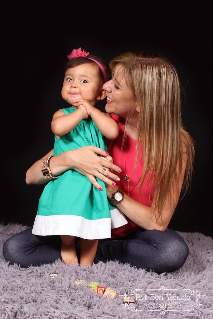 fotografia+profesional+de+familia+en-costa+Rica - 126