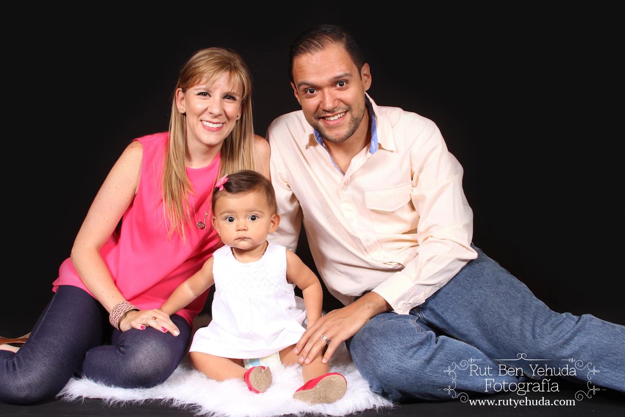 fotografia+profesional+de+familia+en-costa+Rica - 23