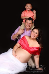Fotografia Profesional de Embarazo en Costa Rica